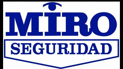 ESPECIALIZACIÓN VIGILANCIA EDUCATIVA