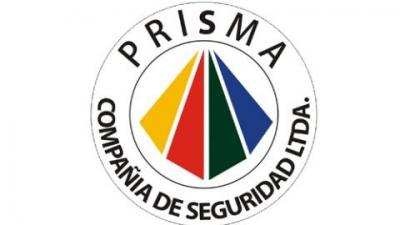 REENTRENAMIENTO VIGILANCIA PRISMA