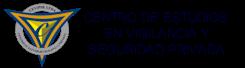 Cevipse Ltda